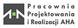 AHA Pracownia Projektownia i Realizacja