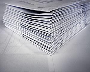 folded_prints