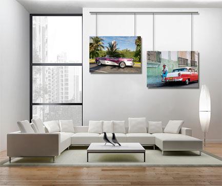 salon-ze-zdjęciami