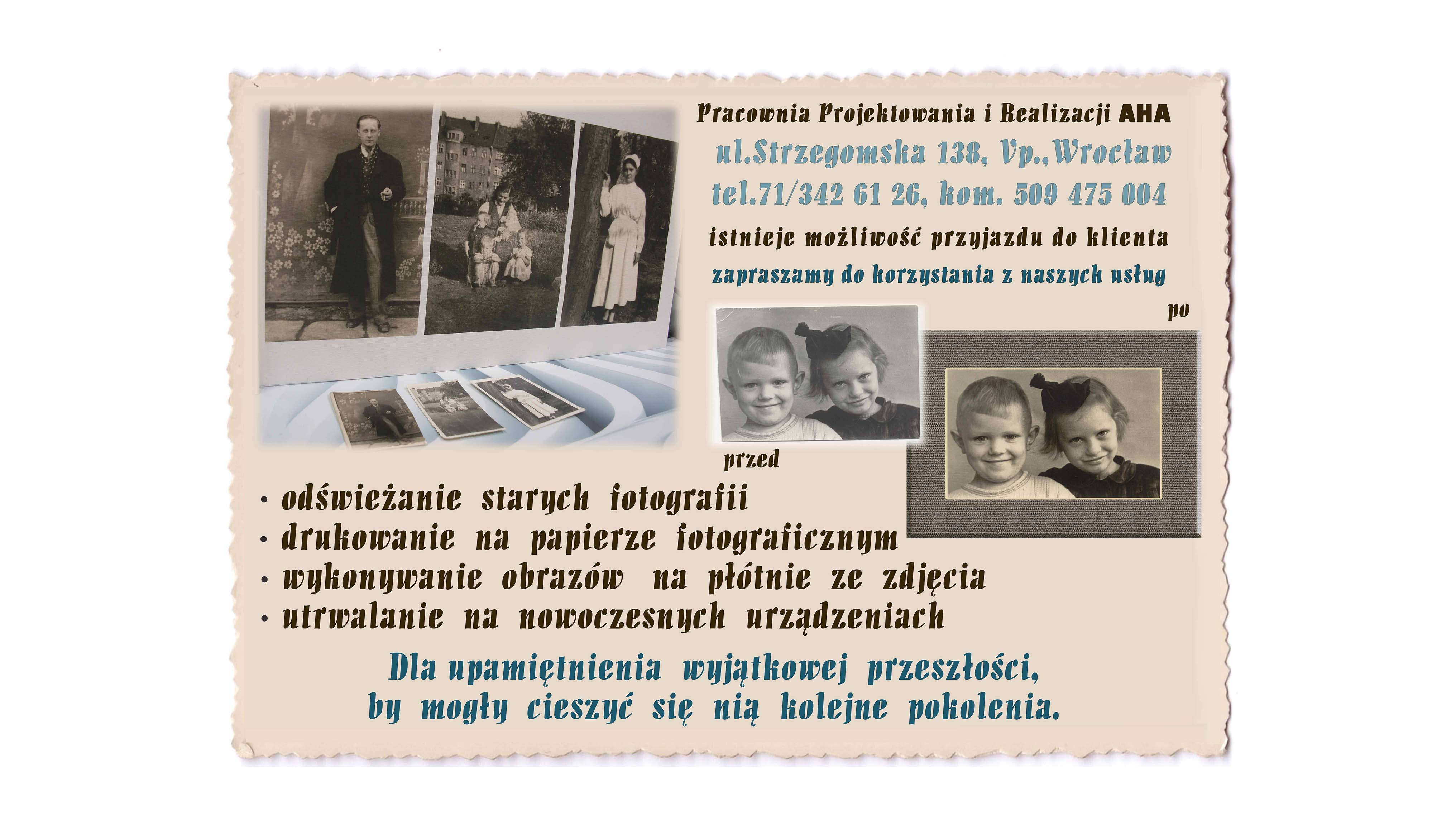 Ulotka-fotografie-na-stronę-www-1